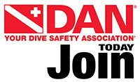 Dive Safety Association