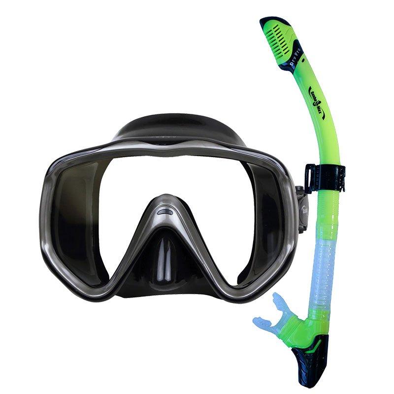 large-mask-snorkel