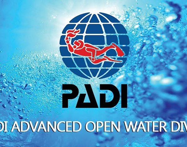 PADI Advance Open Water Course by Belize Pro Dive Center
