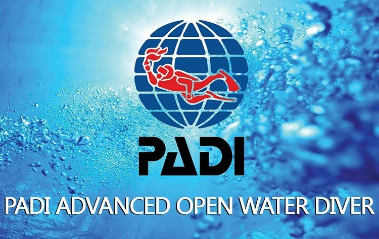 Padi Advanced Open Water Diver Course Belize Pro Dive Center