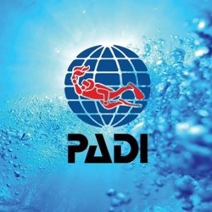 PADI Courses by Belize Pro Dive Center